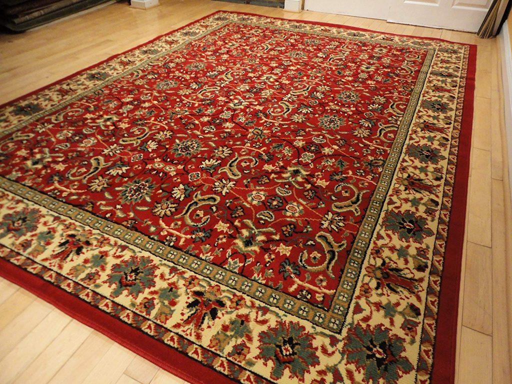 Comprar alfombras y tapetes