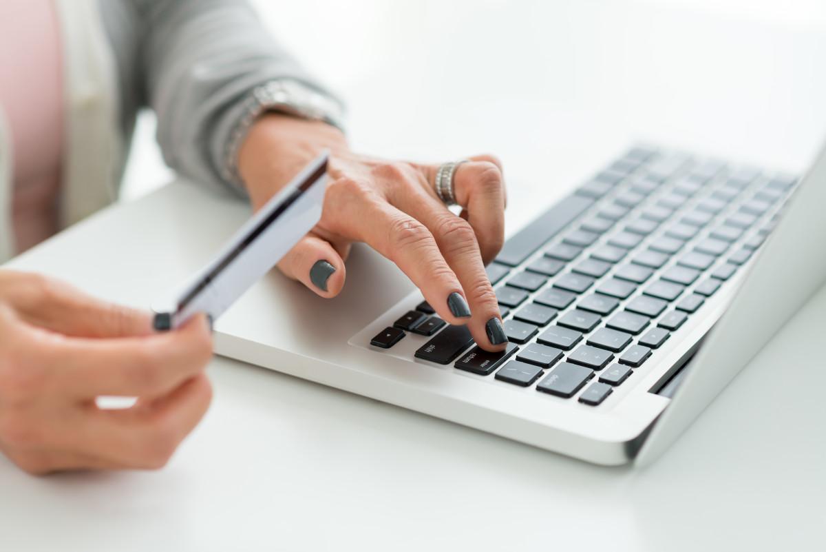 Desempeña un papel importante en las compras en línea