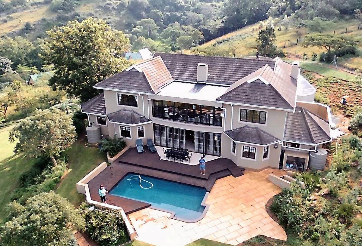 constructor para la casa de tus sueños